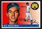 Top 10 Al Kaline Baseball Cards 21