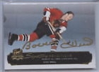 2015 Upper Deck Chicago Blackhawks Stanley Cup Champions Hockey Cards 14