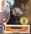 Ultimate Funko Pop Dragon Ball Z Figures Checklist and Gallery 113