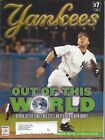 Derek Jeter Collectibles and Gift Guide 34