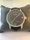 Ducati Fortis Wrist Watch