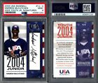 Andrew McCutchen Rookie Card Guide 17
