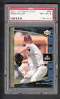 2001 Upper Deck Ultimate Collection Baseball Cards 5