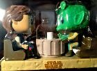 Ultimate Funko Pop Star Wars Movie Moments Vinyl Figures Guide 20