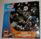 HALLOWEEN Thomas & Friends Minis 2019 NEW 10 PACK -Description Below -SHIPS FREE