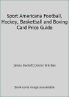 Using Sports Card Price Guides to Find the Real Value of Your Collection 8