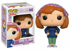 2016 Funko Pop Gilmore Girls Vinyl Figures 15