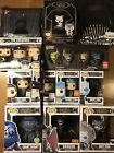 Ultimate Funko Pop Game of Thrones Figures Checklist and Guide 137