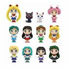 2018 Funko Sailor Moon Mystery Minis Series 1 16