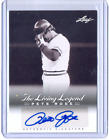 2012 Leaf Pete Rose - The Living Legend Baseball Cards 15