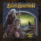 Blind Guardian - Follow The Blind (remixed 2007 / Remastered 2011) [New CD]