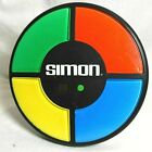 Simon Says Electronic Game  Great Condition  1897 2013 Works well