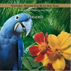 Nature's Ensemble : Waves of Paradise - Paradise - EACH CD $2 BUY AT LEAST 4 200