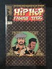 Detailed Guide to Rap and Hip Hop Collectibles 72