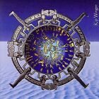 Songs from the Ocean Floor [2006 Reissue] by Kip Winger (CD, Mar-2006,...