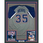Phil Niekro Cards, Rookie Card and Autographed Memorabilia Guide 28