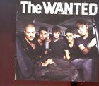 The Wanted / The Wanted