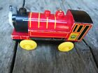 Thomas Train Wooden Railway Victor 2003
