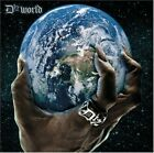 D12 World - D12 - EACH CD $2 BUY AT LEAST 4 2004-04-27 - Shady Records