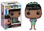 Funko Pop Saved by the Bell Vinyl Figures 7