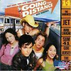 FREE US SHIP. on ANY 3+ CDs! NEW CD Original Soundtrack: Going the Distance Soun