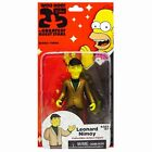 NECA Simpsons 25 of the Greatest Guest Stars Figures 24