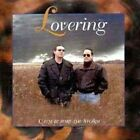 LOVERING-Calm before the storm                   Canada Melodic CD on Indy Label