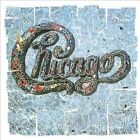 Chicago 18 by Chicago (CD, 1986, Warner Bros.)