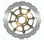 BikeMaster Brake Rotor for KTM On-Off Road Motorcycles