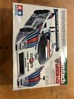 Tamiya 1/24 Tamtech RC Lancia LC2 Kit # 2104/Vintage/Open Box But New