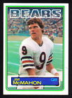 1983 Topps Football Cards 4