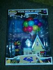 FUNKO POP! TOWN KEVIN WITH UP HOUSE DISNEY PIXAR NEW YORK COMIC CON EXCLUSIVE