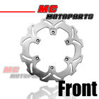 260MM Front Brake Disc Rotor 1pc For KTM 600 LC4 ENDURO 1991-1992
