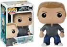 Ultimate Funko Pop Fast & Furious Figures Gallery and Checklist 13