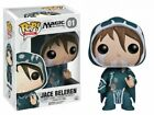 Ultimate Funko Pop Magic the Gathering Figures Checklist and Gallery 9