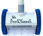 Hayward Poolvergnuegen 896584000 013 The Pool Cleaner Automatic Suction Pool