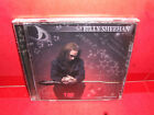 Billy Sheehan - Cosmic Troubadour - CD