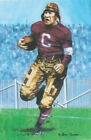 Jim Thorpe Cards and Autograph Guide 48