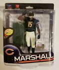 2014 McFarlane NFL 34 Sports Picks Figures 3
