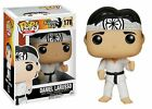 2015 Funko Pop Karate Kid Vinyl Figures 5