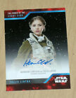 2019 Topps Star Wars Journey to Rise of Skywalker Trading Cards 14