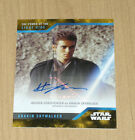 2019 Topps Star Wars Journey to Rise of Skywalker Trading Cards 19