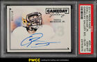 2014 Press Pass Gameday Gallery Football Cards 23