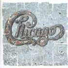 Chicago 18 [10 Tracks] by Chicago (CD, Oct-1990, Warner Bros.)