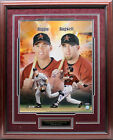 Jeff Bagwell Cards, Rookie Cards and Autographed Memorabilia Guide 39
