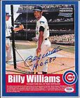Chicago Cubs Collecting and Fan Guide 75
