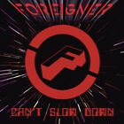 PRE-ORDER Foreigner - Can't Slow Down [CD New] 190759925423