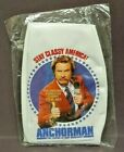 By the Beard of Zeus! Anchorman Cards Available in Special Edition Blu-ray 44
