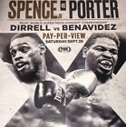 1434134666004040 1 Boxing Posters