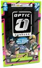2017 Donruss Opic Football Retail Box Factory Sealed